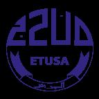 etusa Algérie